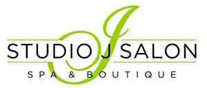Studio J Salon and Spa